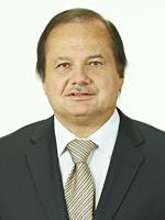 Dr. Schuster Schwandorf